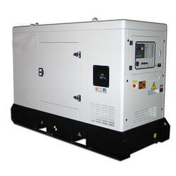 sound-proof-diesel-generator-500x500-250x250